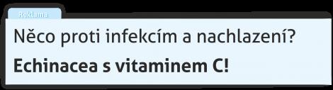 banner-echinacea-infekce-a-nachlazeni