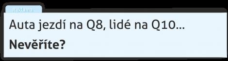 banner-zdraví-koenzym Q10