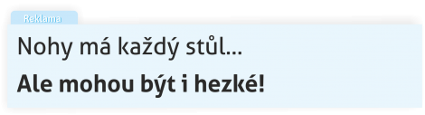 banner-zdraví-nohy-pitné ampule