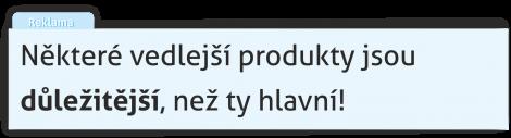 banner-zdraví-pivovarské kvasnice