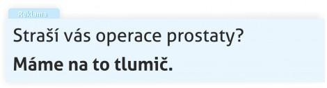 banner-zdraví-prosvital-na prostatu