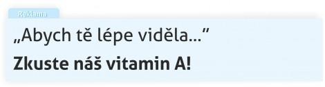 banner-zdraví-vitamin A