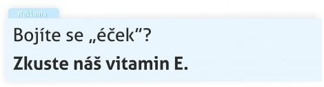 banner-zdraví-vitamin E