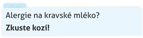 banner-zdraví