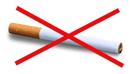 cigareta-skrtnuta