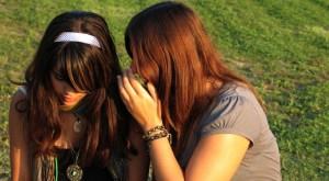 dívky