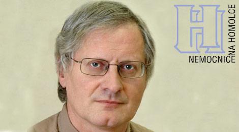 Michal Šetlík