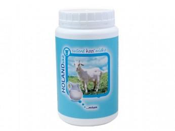 kozi-mleko-pixla