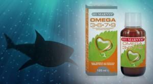 omega-žralok