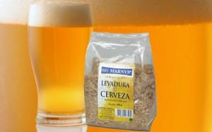 pivovarské-kvasnice