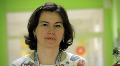 studynkova